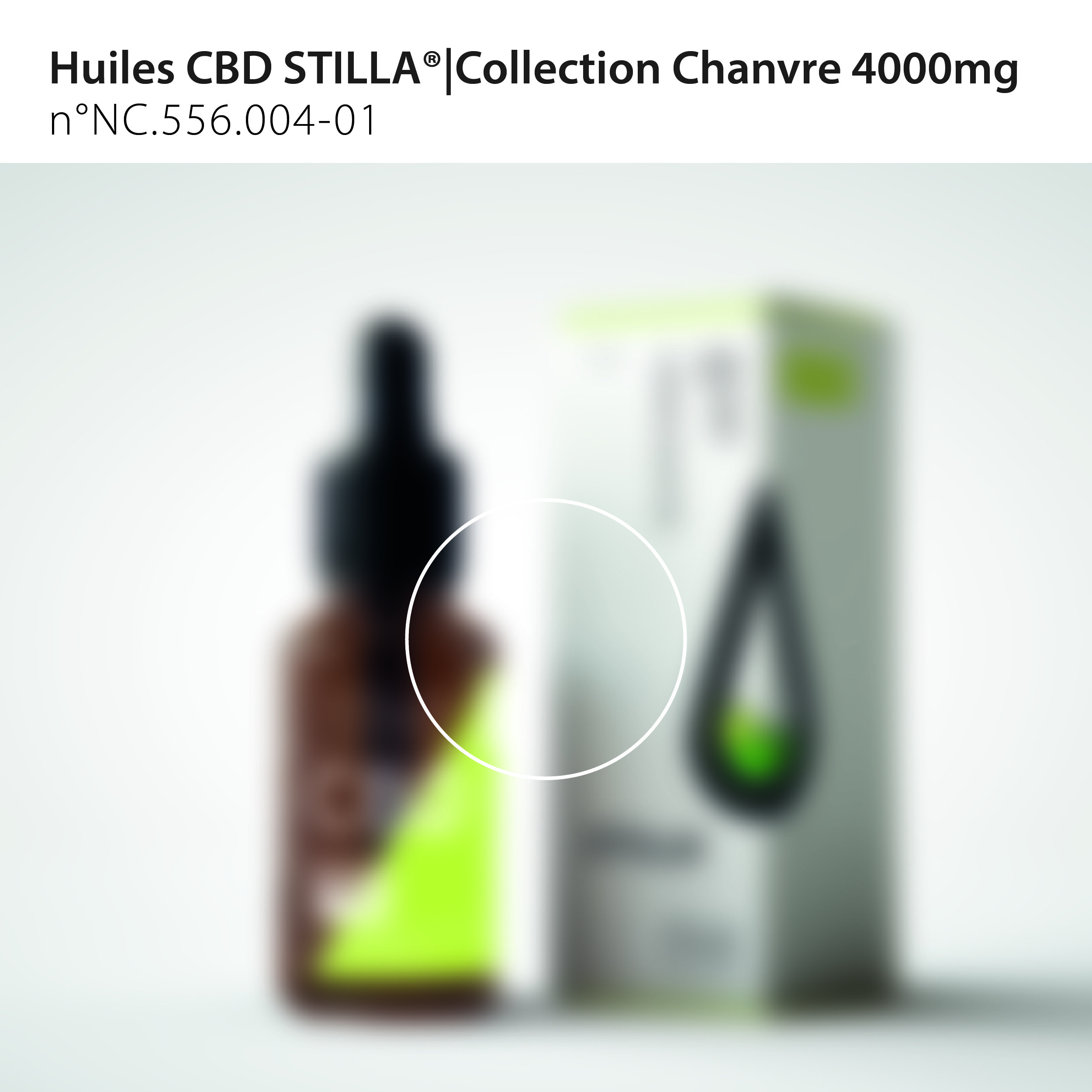 CHANVRE4000_Analyses1.jpg